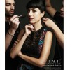 Editorial Fashion Nights Out por IMAGESPA by Gloria Torres
